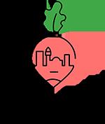 logo hortus civitas